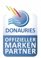 Markenpartner DONAURIES