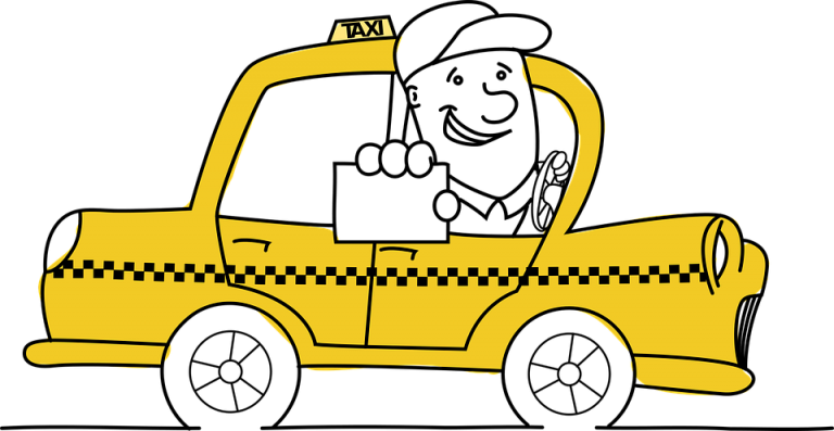https://pixabay.com/illustrations/taxi-driver-business-card-card-car-1598104/