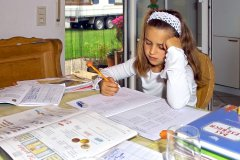 https://pixabay.com/photos/school-homework-education-girl-3994211/